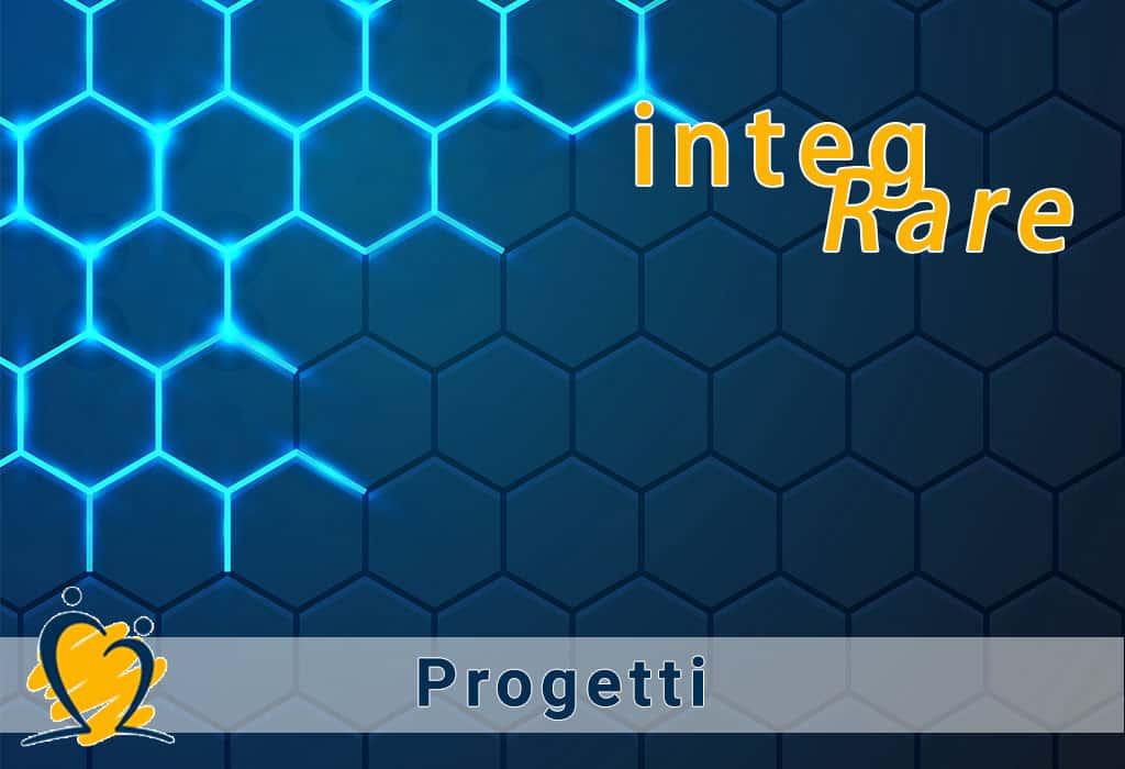 nuove date per gli incontri a Bari e Bergamo