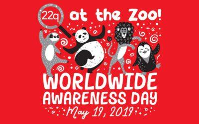 22q at the Zoo –Edizione 2019 – ZooMarine Torvaianica