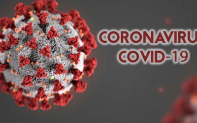 COVID 19 E CARDIOPATIE NELLA SINDROME DEL22